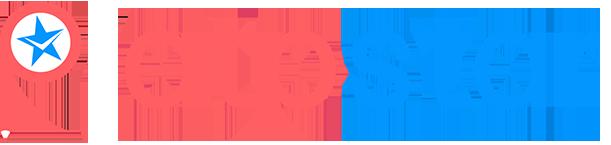 Zuvin Eduventures Pvt. Ltd.