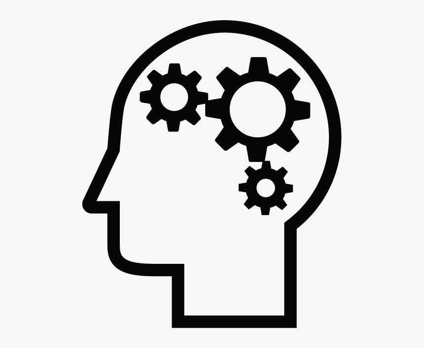 Mental Ability (Foundation)