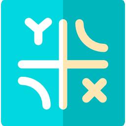Math Foundation