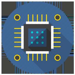 7. Semiconductor