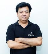 Amit Singh Sir