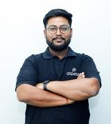Moulik Gupta Sir