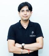 Dr. Rajiv Mishra Sir