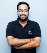 Vivek Kumar Bansal Sir