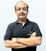 Mayank Jain Sir